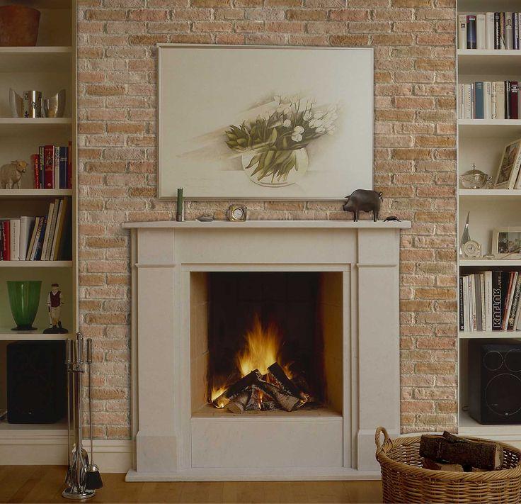 1000 ideas sobre paneles decorativos de poliuretano en - Paneles decorativos para cocinas ...