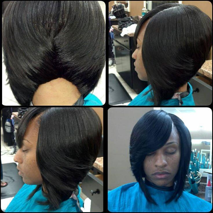 Terrific Cute Short Urban Hairstyles Hair Schematic Wiring Diagrams Amerangerunnerswayorg