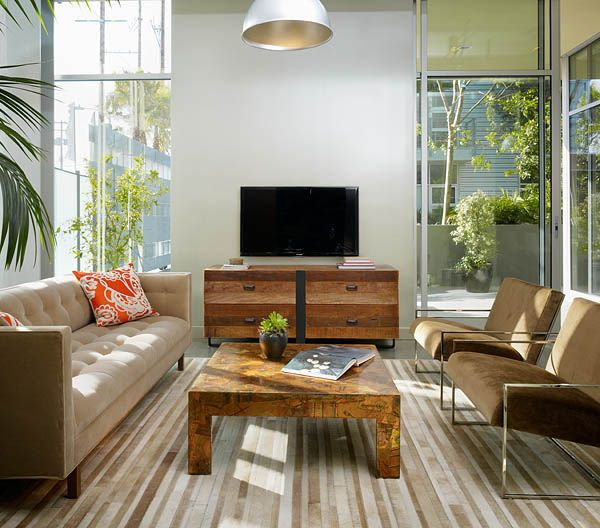condo interior design have you recently bought a new condo and want to transform its