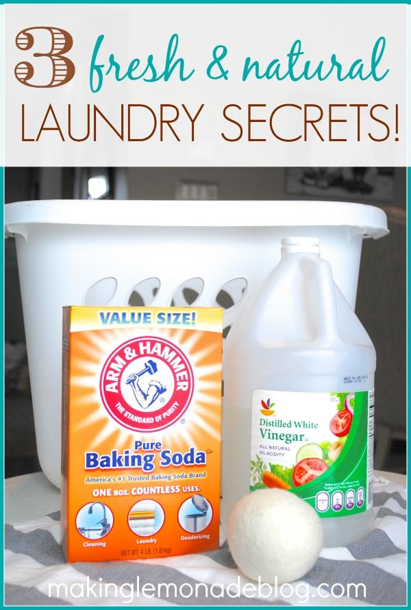 Brilliant Spring Cleaning Tips & Tricks to Get Your Home Cleaned FAST!