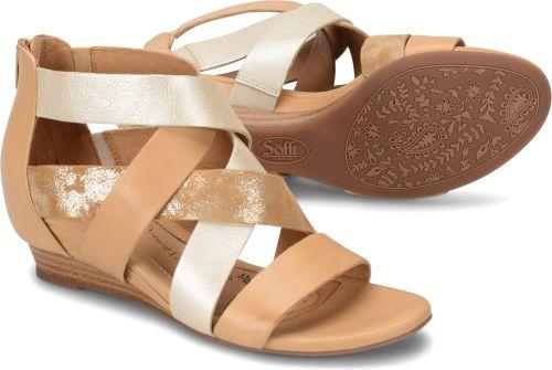 33 Best Comfort Summer Sandals Images On Pinterest