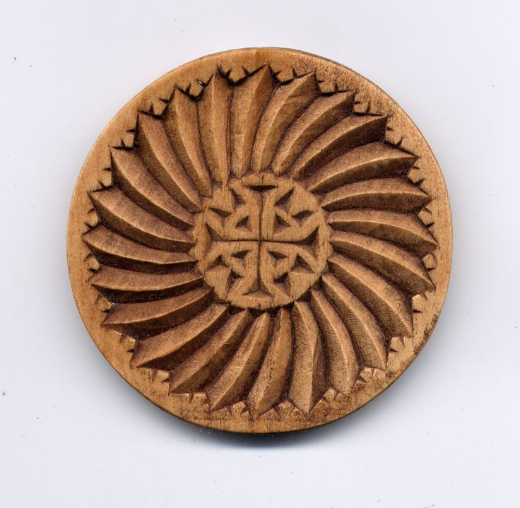 Best chip carving ideas on pinterest wood