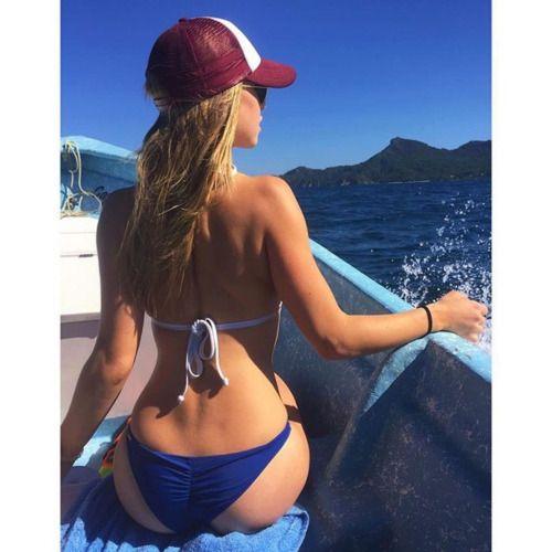 Hannah Cranston Inspiration Pinterest Posts