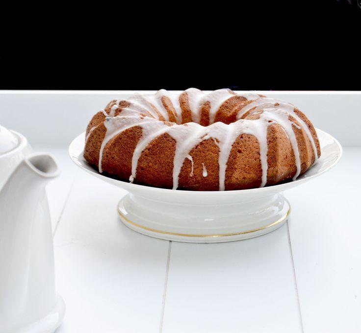 Un gâteau facile à préparer ! idèal pour l'heure du Goût-Thé . Il est bien moelleux et parfumé au citron comme j'aime. La recette à été reprise de chez Maryse&Cocotte Ingrédients: Pâte: -170 g de farine -170 g de beurre mou -170 g cassonade -3 oeufs -2...