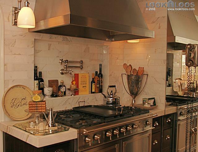 44 best Spanish kitchen images on Pinterest | Spanish cuisine ...
