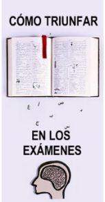 http://www.tecnicas-de-estudio.org