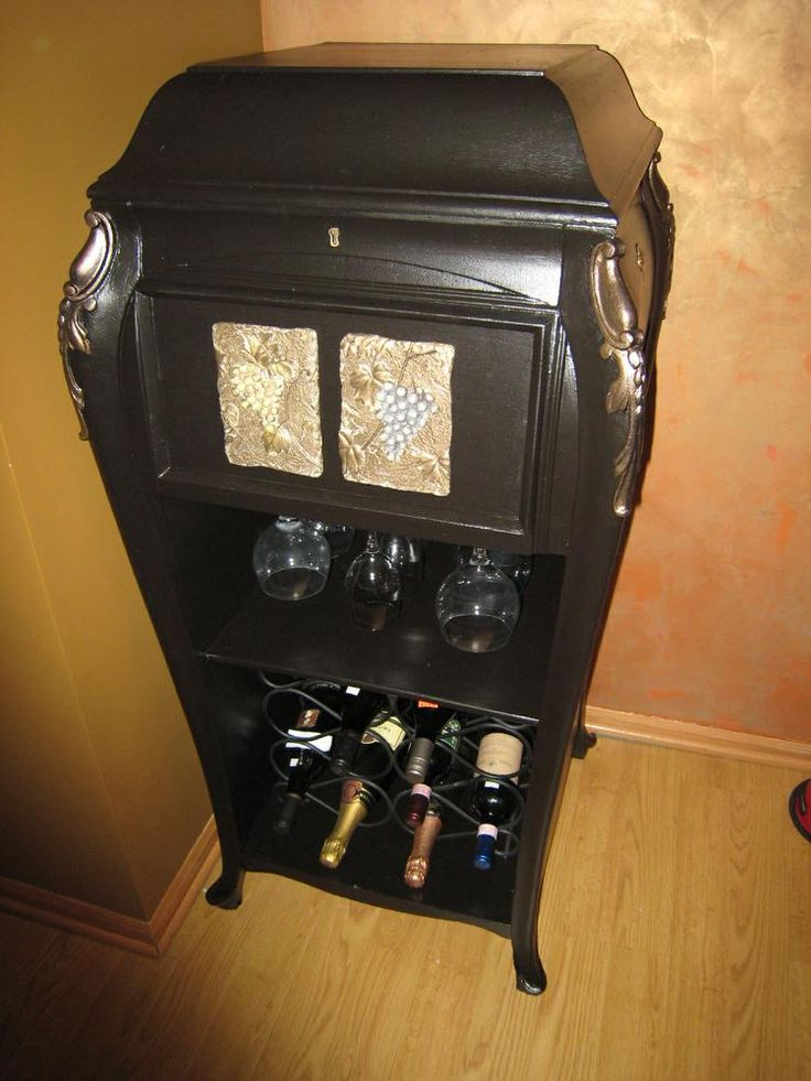 1000+ images about repurposing the victrola on Pinterest ...