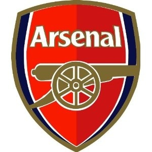 Arsenal - Check out more #Top# Club #Teams @ http://pinterest.com/SoccerFocus/Top-Club-Teams