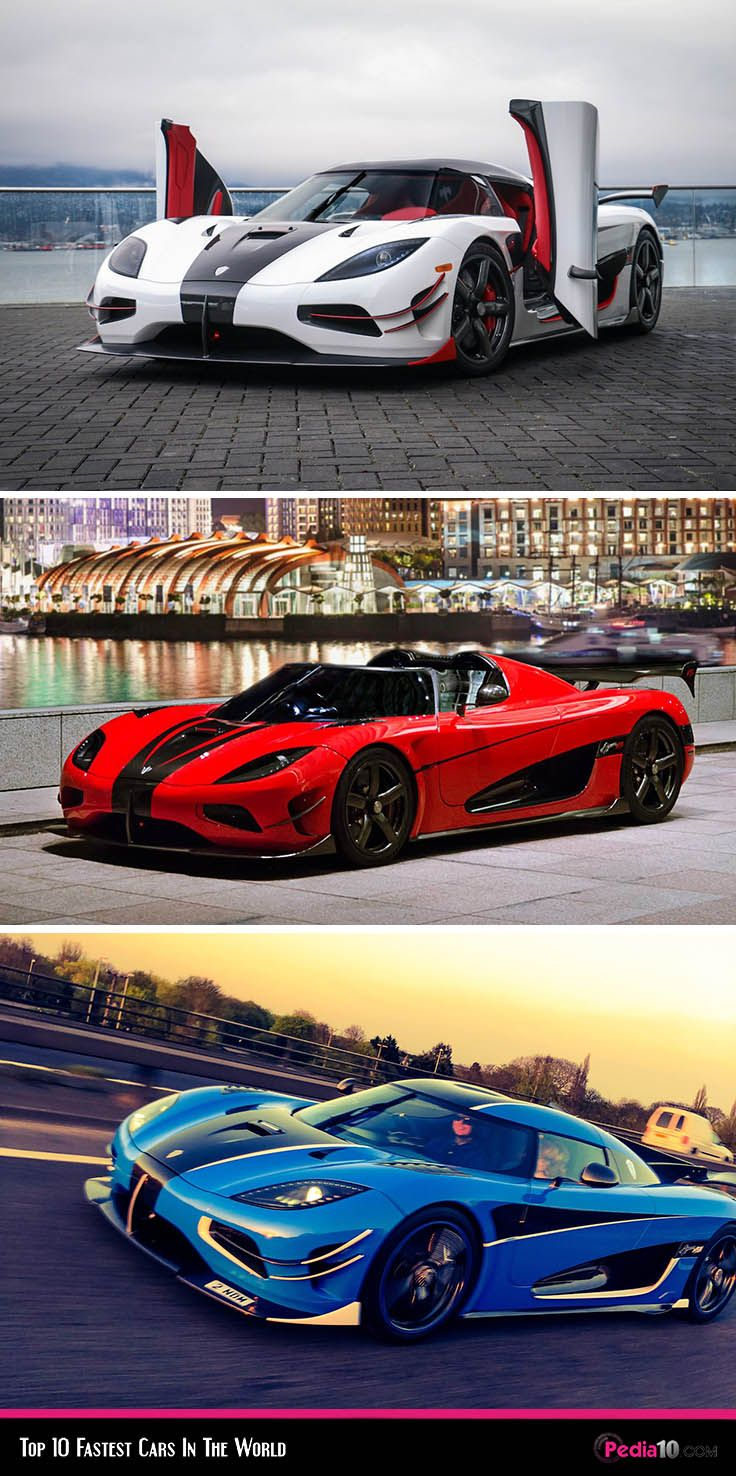 Pin On Best Luxury Cars