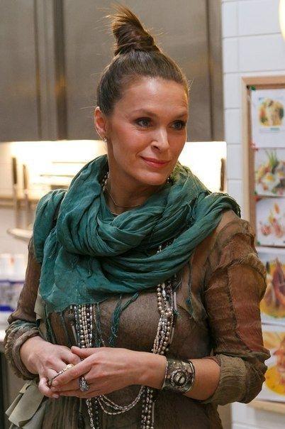Марина Могилевская стиль: 7 тыс изображений найдено в Яндекс.Картинках