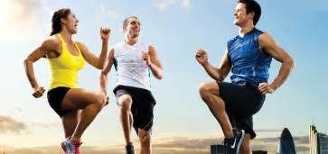 fitness - Yahoo Image Search Results