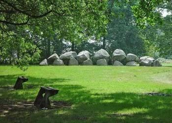 Gemeente Emmen: Proefleven in Drenthe