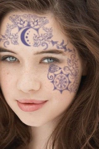 house of night - Google Search