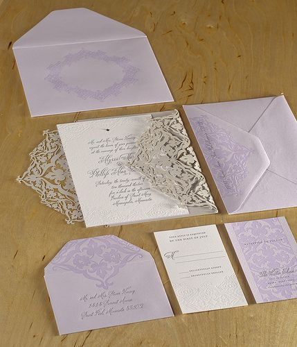 Carlton Cards Wedding Invitations: 28 Best Quinceanera Ideas !!! Images On Pinterest