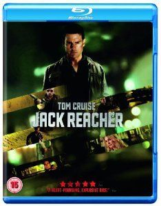 Jack Reacher Ex-military investigator Jack Reacher (Tom Cruise Mission:Impossible Ghost Protocol) leaps off the pages of Lee Childs bestselling novel and onto the big screen in the explosive thriller that critics  http://www.MightGet.com/january-2017-12/jack-reacher.asp