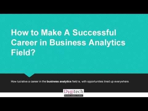 20 best best business analytics certification images on Pinterest ...