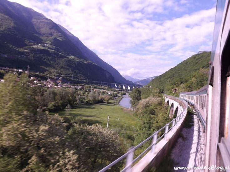 Z Wrocławia do górskiego Ponte Nelle Alpi, Santa Croce del Lago i romantycznej Wenecji http://www.wroairport.pl/z-wroclawia-do-gorskiego-ponte-nelle-alpi-santa-croce-del-lago-i-romantycznej-wenecji/