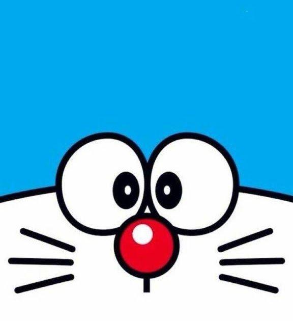 Gambar Wallpaper Hp Lucu Doraemon Stand By Me Doraemon Movie Hd Widescreen Wallpaper 01 3000 In 2020 Cute Anime Wallpaper Android Wallpaper Anime Doraemon Wallpapers