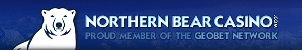 The Saskatoon Star Phoenix released a story earlier today (Nov. 5th, 2012) about a former Chief of the White Bear First Nation who is planning to open an online casino tomorrow, named the Northern Bear Casino. Bernie Shepherd plans on running this on
