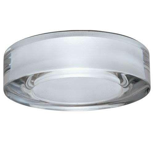 Lei - Line Voltage Recessed Lighting Kit