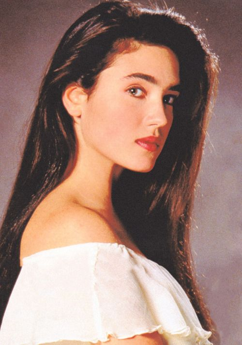 90 best JENNIFER CONNE...