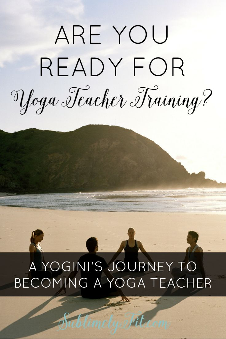 best ideas about yoga teacher yoga books yoga are you ready for yoga teacher training