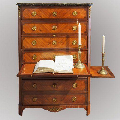 1813 best Meubles anciens images on Pinterest Antique furniture