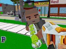 Zombi Minecraft,Zombi Minecraft oyun,Zombi Minecraft oyna,Zombi Minecraft oyunu ,Zombi Minecraft oyunları