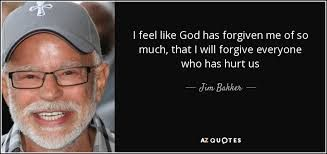 Image result for jim bakker jessica hahn