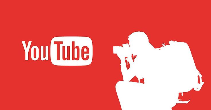 13 Photography Channels on YouTube You Should Follow