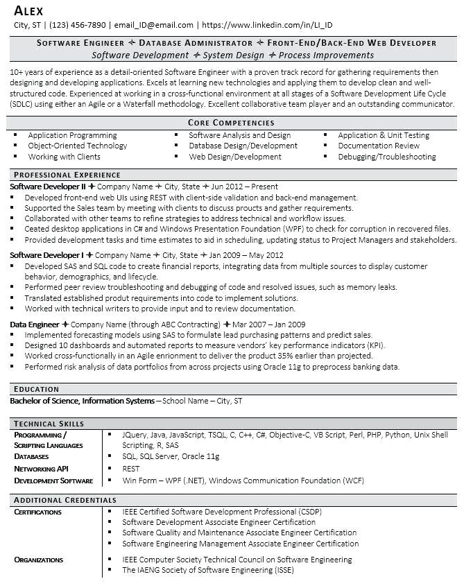 Resume Tips And Examples Bad Resume Example Fixed Resume Objective