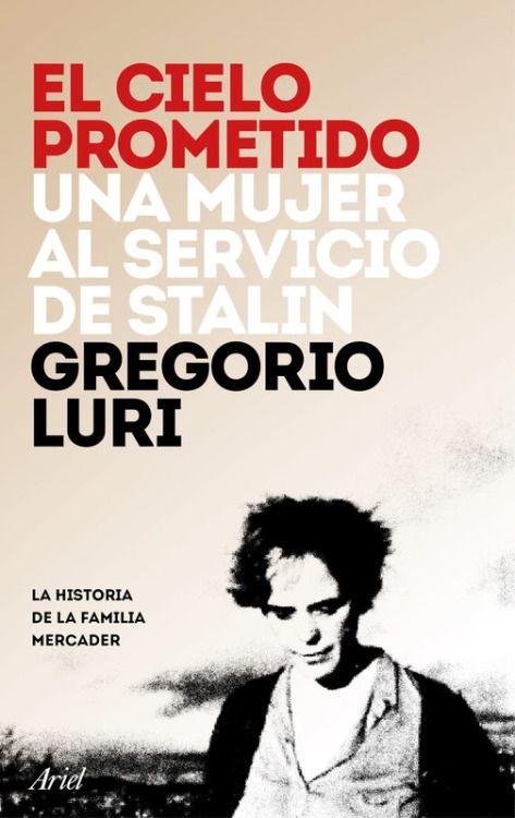El cielo prometido  Gregorio Luri | epub pdf...