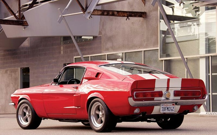 1967 Mustang Gt500 Shelby Drool Mustang Pinterest