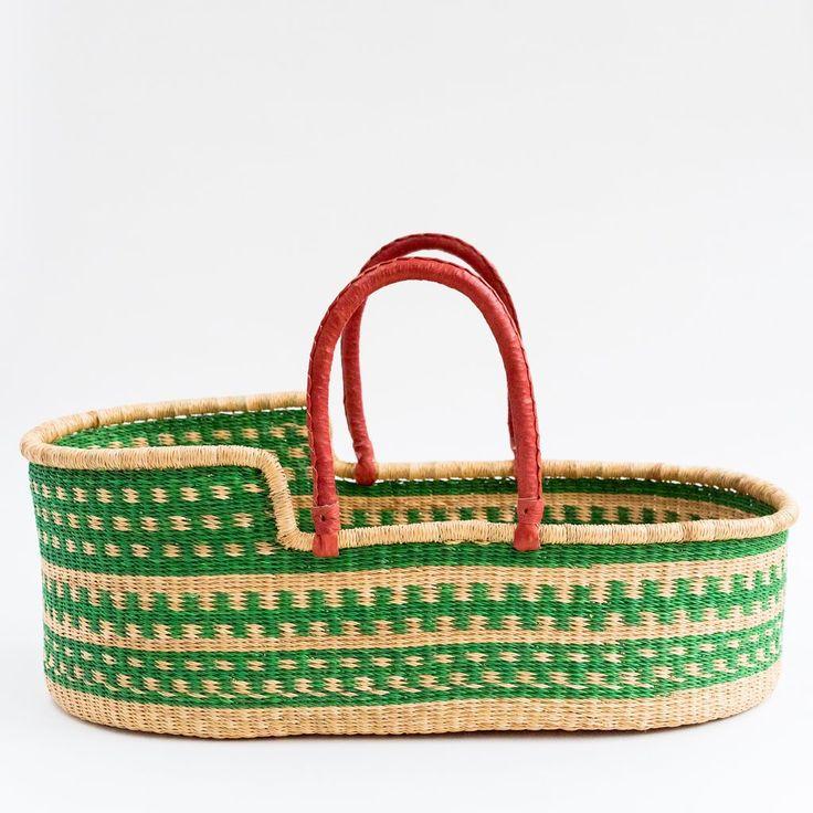 Best 25 Moses Basket Ideas On Pinterest Bassinet Moses
