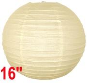 cheap white paper lanterns
