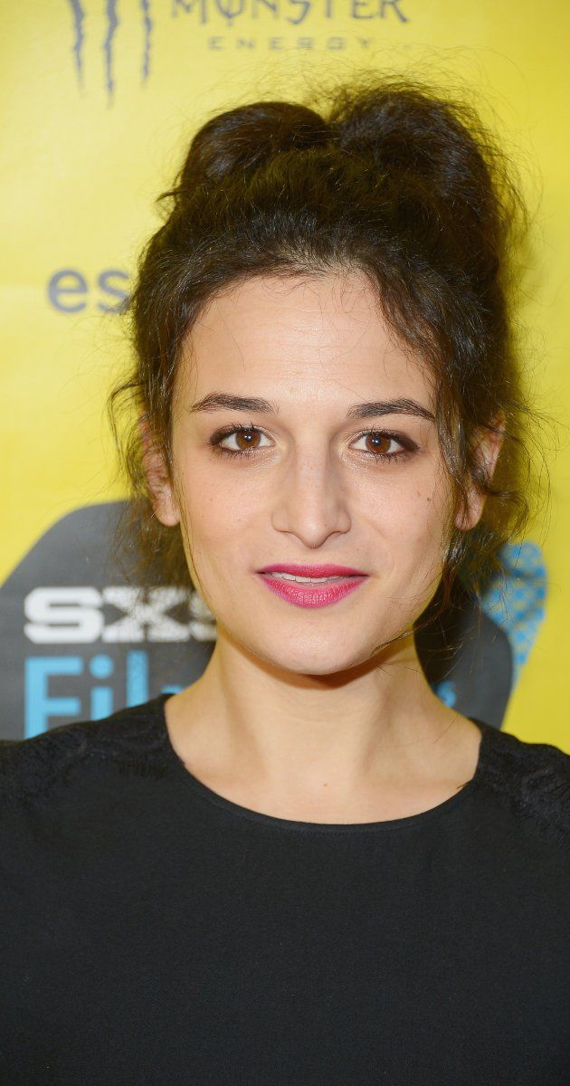 Jenny Slate, Actress: The Lorax. Jenny Slate was born on March 25, 1982 in Milton, Massachusetts, USA as Jenny Sarah Slate. She is an actress and writer, known for The Lorax (2012), Obvious Child (2014) and Alvin and the Chipmunks: Chipwrecked (2011). She has been married to Dean Fleischer-Camp since September 15, 2012.
