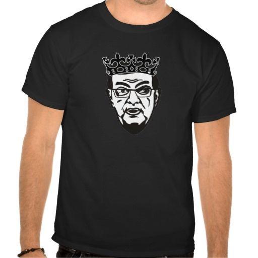 Suomen kuningas Paavo  #finland #finnish #suomi #suomalainen #finska #tpaita #tshirt #troja #paavo #paavovayrynen #vayrynen #keskusta #politiikka #kuningas