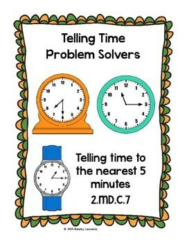 1000 images about education on pinterest 3rd grade math telling time and student. Black Bedroom Furniture Sets. Home Design Ideas