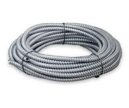 Get PVC flexible conduits @ http://www.bestofelectricals.com/pvc