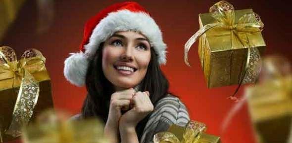 Christmas Hot Sales