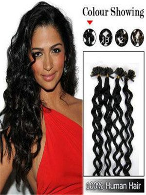 55 best micro loop ring hair extensions images on pinterest html body wave 8 32 inches u tip hair extensions outlets micro bead pmusecretfo Choice Image