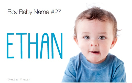 1000 Images About Baby Names On Pinterest Kristy