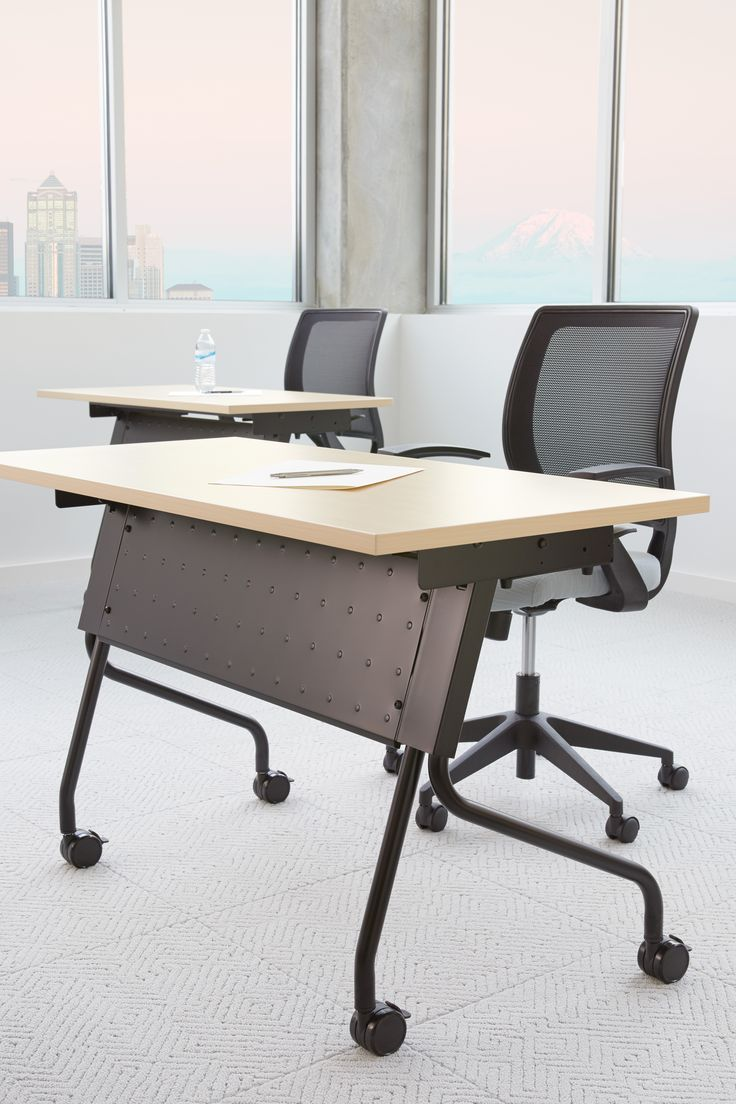 54 best OSP® Furniture images on Pinterest | Tuxedos, Desks and ...