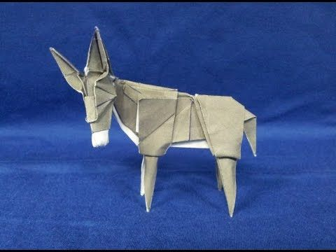 1000 images about origami animals on pinterest origami