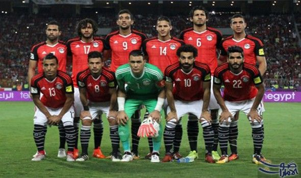 تعرف على مواعيد مباريات منتخب مصر في كأس العالم أسفرت قرعة مونديال روسيا 2018 عن وقوع منتخب مصر في المج With Images World Cup Qualifiers World Cup Champions League Final