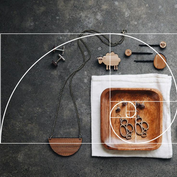Using Negative Space in Styling | Image by @underthekowhai     Styling by CREATIVELY SQUARED | Styling | Create | Flatlay | Food Styling | Rule of Thirds