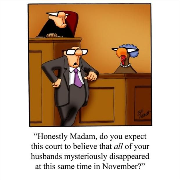 Thanksgiving Funny | funny thanksgiving cartoons some cute and corny thanksgiving puns at ...