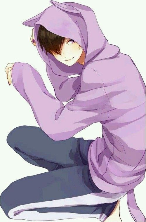 anime, boy, and ichimatsu 이미지