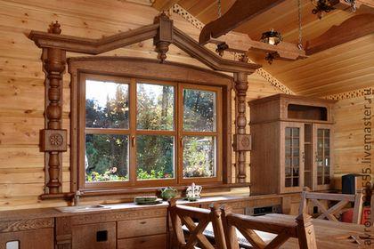 Мебель ручной работы. мебель деревянная столы стулья кресла дизайнерский проект в стиле шале. дизайнер соловьева регина. Ярмарка Мастеров.