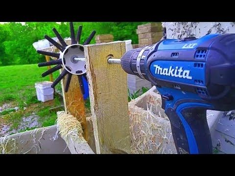 Wow! 3 Drill Machine Life Hacks You Should Know - YouTube